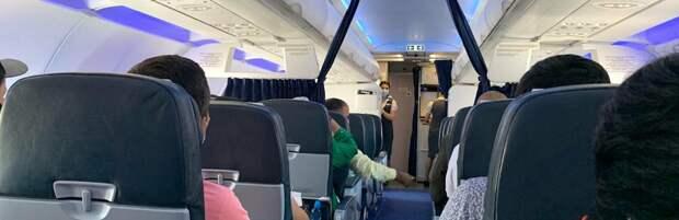 Как будут контролировать соблюдение карантина пассажирами, прилетающими из Индии в Алматы