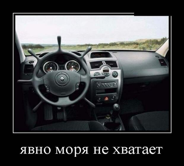 1449428937_23
