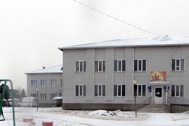 В Башкирии мужчина ворвался в детский сад и убил воспитательницу