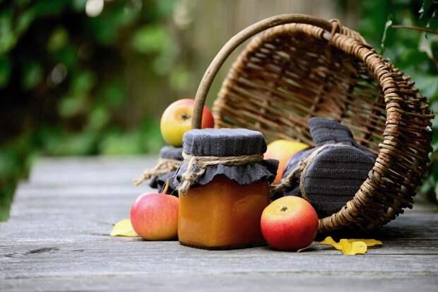 Врач развеял популярный миф о правильном питании