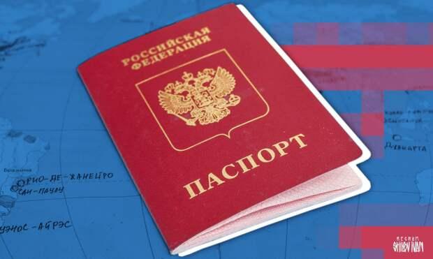 Недовольные разгулом либерализма на Западе бегут в Россию. Что их ждет?