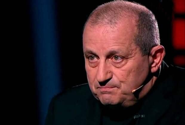 Кедми спрогнозировал политическое будущее Белоруссии