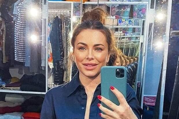 «Эксперт по лжи» оценила слова Лорак о домогательствах Меладзе