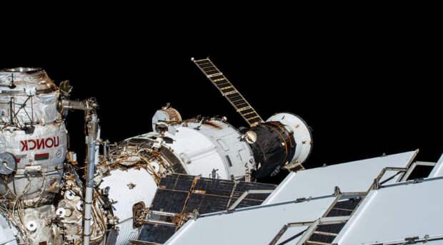Раскрыто секретное назначение новой российской космической станции