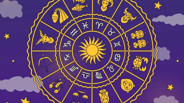 Астрологи назвали благоприятное время для вакцинации от коронавируса