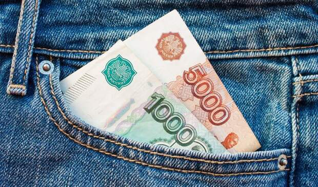 С«Хохланд Руссланд» взыскивают моральную компенсацию вразмере 800 тысяч рублей