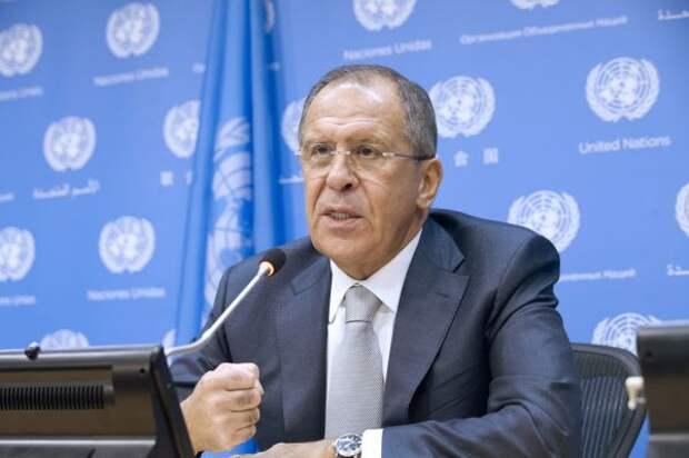 Россия предложит Арктическому совету вернуть формат встреч глав генштабов