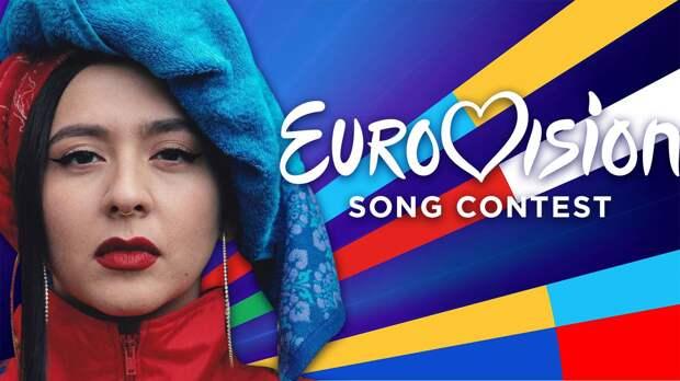 «Евровидение 2021»: почему проиграла Манижа?