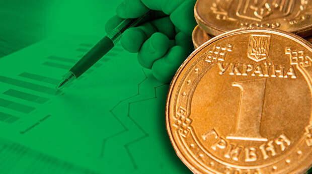 Тайные операции и рост долгов. Близится час расплаты Украины по схеме Яценюка—Яресько