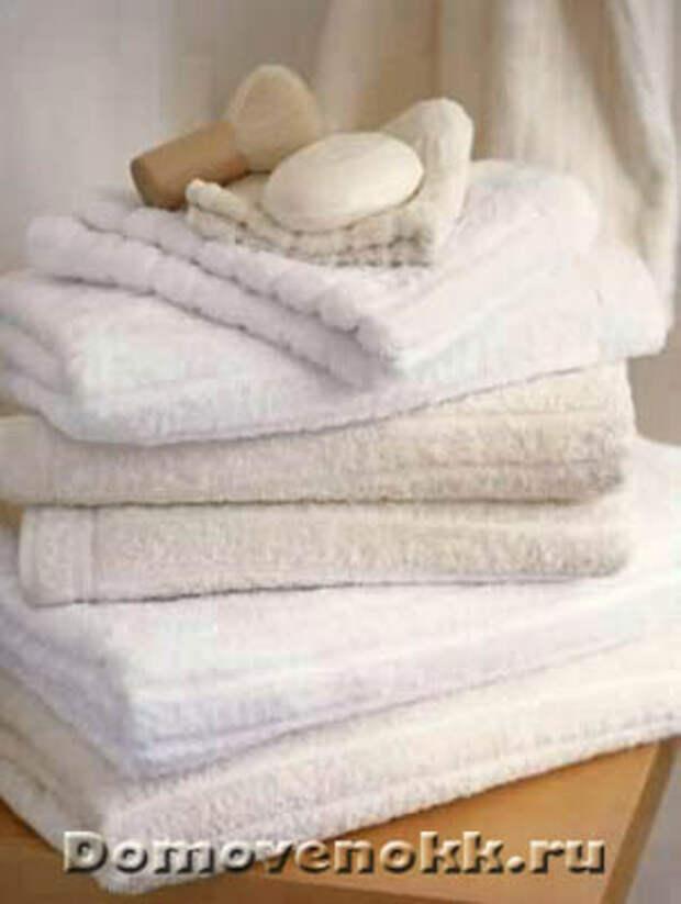 Что делать с обмылками? 10 способов применения