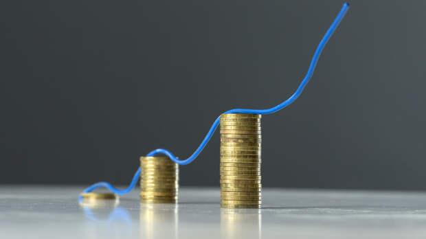 Российской экономике предрекли рост