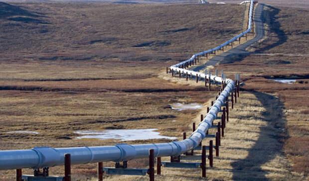 Москва иМинск вновь спорят обусловиях поставок нефти на2021 год