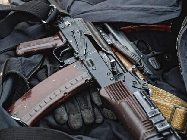 Земан связал взрывы во Врбетице с попыткой скрыть недостачу боеприпасов