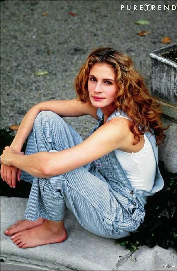 Мода из 90-х возвращается к нам, как одевались раньше и носят ли эту одежду сейчас