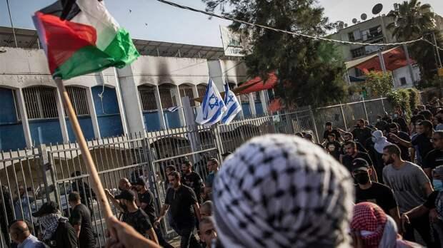 Израиль и Палестина продолжают обстрелы: к чему движется конфликт