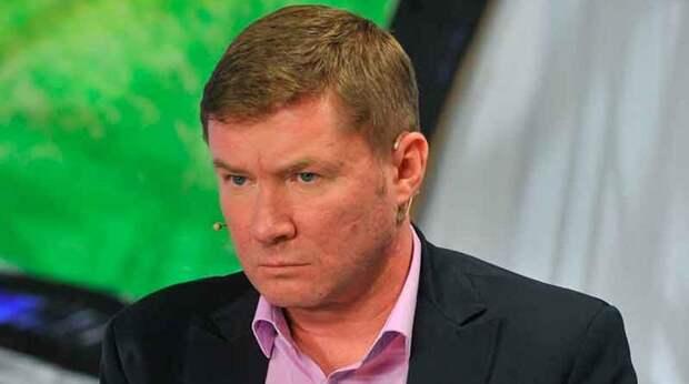 """Партия """"Зеленые"""" определилась с новым председателем накануне выборов в Госдуму"""