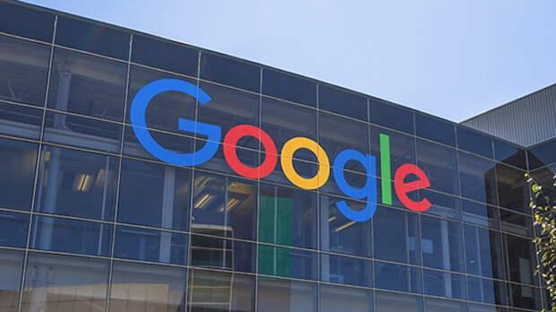 Итальянские антимонопольщики оштрафовали Google на 102 миллиона евро