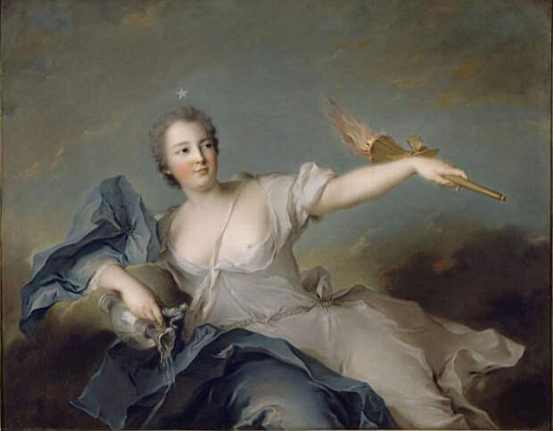 Marie-Anne de Mailly-Nesle.jpg