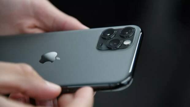 Apple не удаляла приложения российских СМИ из украинского App Store