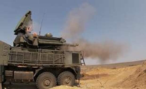 Rai Al Youm: Россия уничтожила израильские ракеты – ее терпение лопнуло?