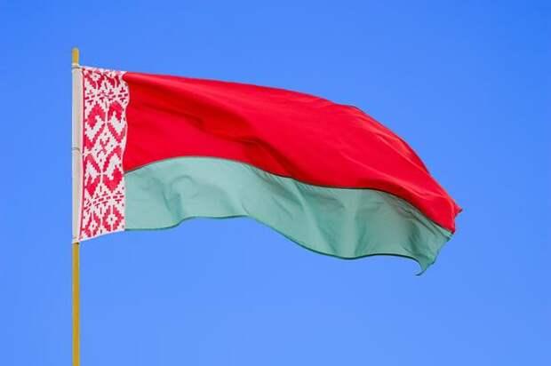 Сотрудник КГБ Белоруссии получил смертельное ранение во время спецоперации
