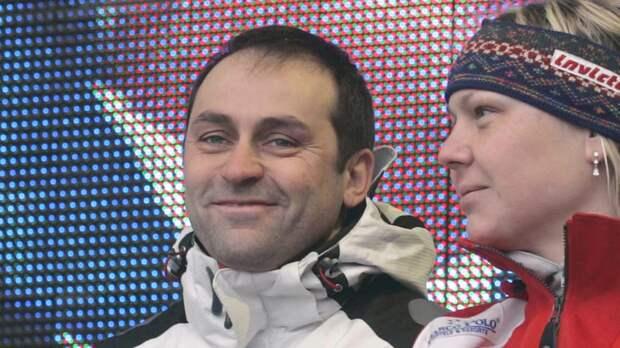 Депутат Свищев одобрил решение сборной России не преклонять колено на ЧЕ-2020