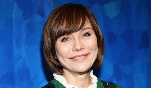 «По три дня не ела»: актриса Семенова довела себя до изнеможения