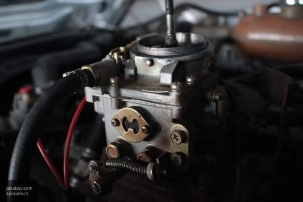 Эксперты назвали полезные системы, разрушающие детали двигателя авто