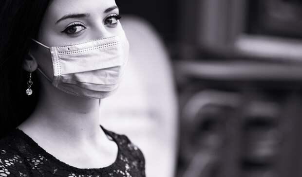 17 новых случаев заражения коронавирусной инфекцией выявлено засутки вНижнем Тагиле