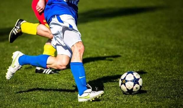 Тренер сборной Словении сказал, что без Дзюбы сборная России стала только сильнее