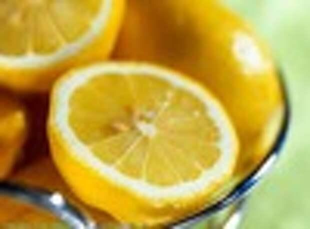 20 способов применения лимона