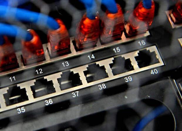 В России хотят запретить использование новейших технологий шифрования