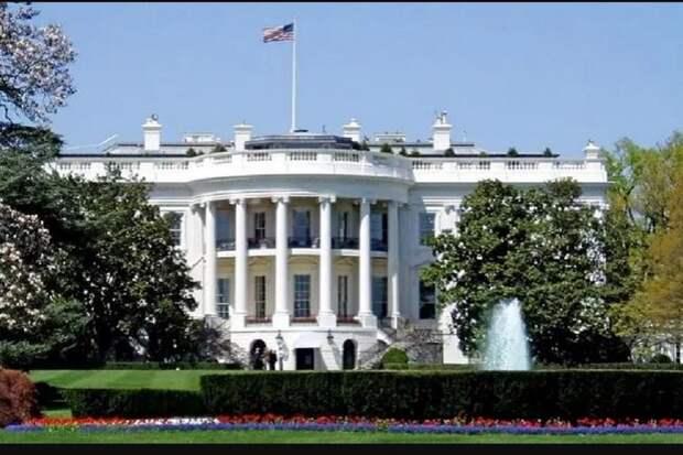 Вашингтон подтвердил заморозку военной помощи Украине