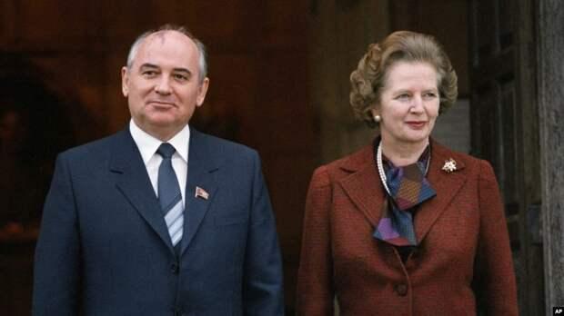 Юрий Селиванов: Боливар не выдержит двоих!
