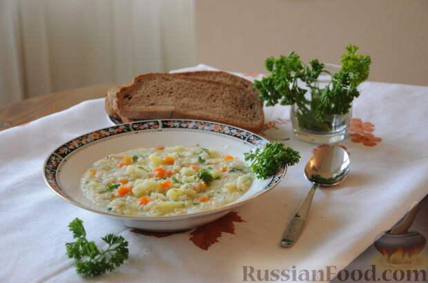 http://img1.russianfood.com/dycontent/images_upl/52/big_51007.jpg