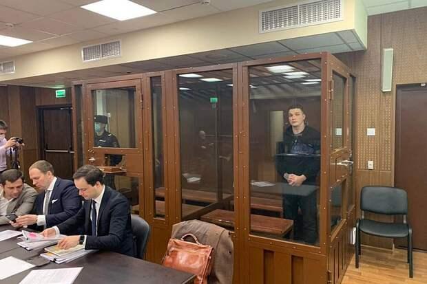 «Эдвард Бил не откупился. Это была его обязанность»: Адвокат рассказал, что блогер выплатил пострадавшей в аварии компенсацию