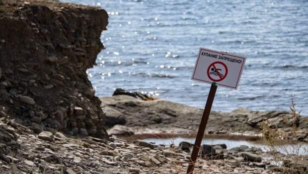 Секрет забора на пляже в Феодосии: арендатор раскрыл намерения