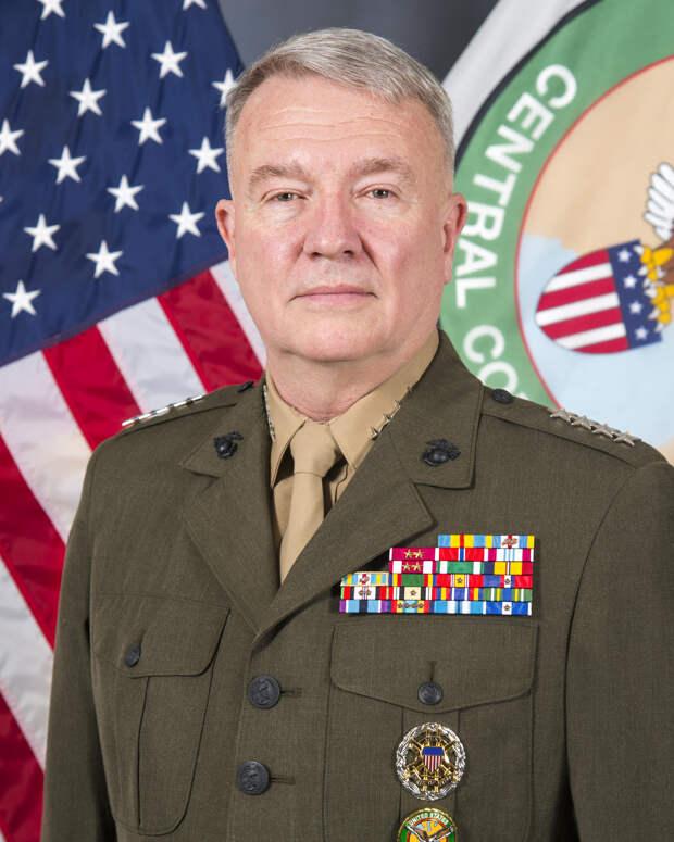 Как военные США сорвали мирное соглашение с Афганистаном ради продолжения войны