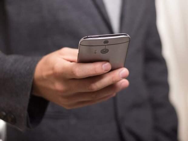 Бастрыкин предложил ужесточить ответственность за фейки в интернете