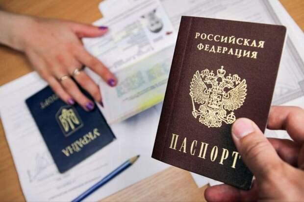 Профессиональная помощь в получении гражданства РФ: стоит ли «овчинка выделки»?