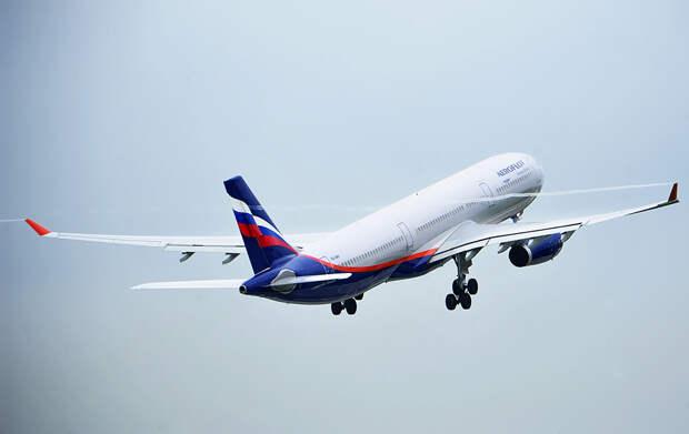 Не полетаем! Российские авиакомпании понесут огромные убытки