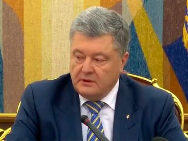«Конфликт в Керченском проливе рискует вырваться из-под контроля создателей»