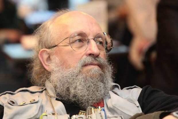 Вассерман рассказал о ключевой роли «СМРАДа» в оболванивании людей корпорациями Запада