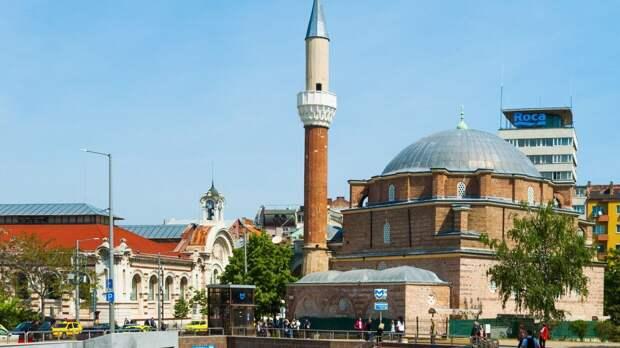 Граждане Болгарии подсказали России еще пять государств для внесения в черный список