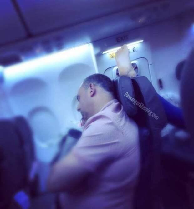 passengers_02