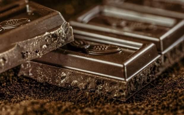 В Новомичуринске 30-летнего мужчину подозревают в краже десяти шоколадок