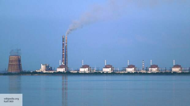 Sohu: Украина больше не сможет шантажировать Россию газом