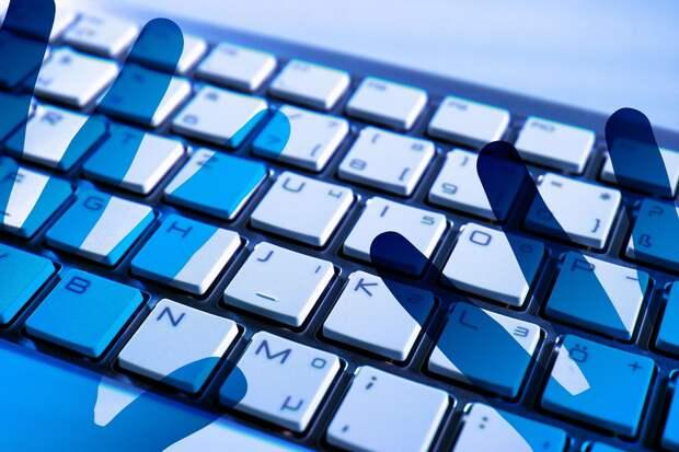 Киберпреступление без наказания. Как пандемия обострила угрозы деньгам и данным в сети