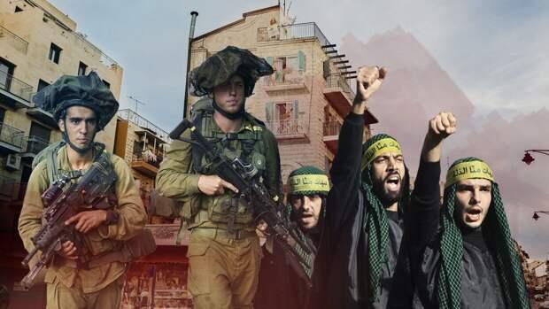 Десятки палестинцев стали жертвами столкновений с полицией Израиля на Храмовой горе