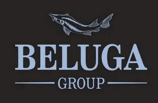 Beluga Group планирует удвоить бизнес в течение 4 лет - глава компании